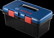Mobility System de Bosch